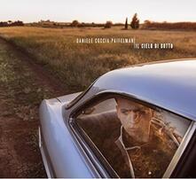 Il Cielo di Sotto - CD Audio di Daniele Coccia Paifelman