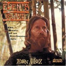 Eden's Island - Vinile LP di Eden Ahbez