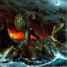 The Sun - CD Audio di Absu