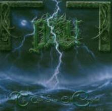 The Third - CD Audio di Absu