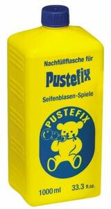 Pustefix Pronto-Bolle 1 Lt