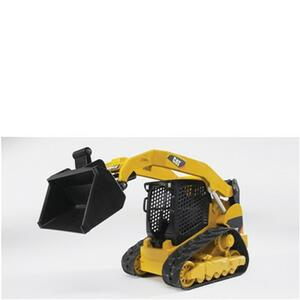 Caterpillar Movimento terra con cingoli (02136) - 2