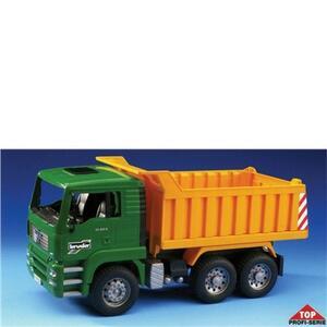 Camion Man LKW - 2