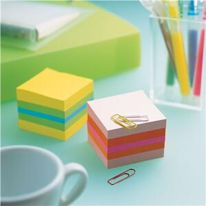 Mini Cubo Post-it - 3