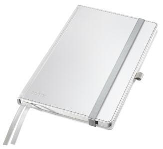 Leitz 44850004 quaderno per scrivere 80 fogli Bianco A5