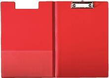 Leitz 39600025 portablocco Rosso A4