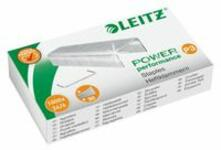 Leitz Power Performance P3 24/6 1000 punti