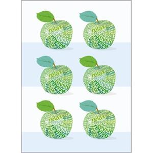 Taccuino a righe Green Booklets Triple Pack - 2