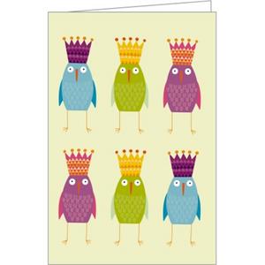 Cartoleria Cartoline e buste Green Notes TeNeues 2
