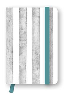 Stripes - 10x15