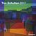 Cartoleria Calendario 2017 Fine Arts 30x30. Ton Schulten TeNeues 0