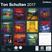 Cartoleria Calendario 2017 Fine Arts 30x30. Ton Schulten TeNeues 1
