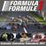 Cartoleria Calendario 2017 Sport 30x30. Formula 1 TeNeues 0