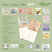 Cartoleria Calendario 2017 GreenLine Mini 17,5x17,5. Mark Andrew Allen TeNeues 1