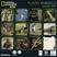 Cartoleria Calendario 2017 Photography 30x30. National Geographic Funny Animals TeNeues 1