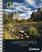 Cartoleria Agenda 2017 Deluxe. National Geographic Landscapes TeNeues 0