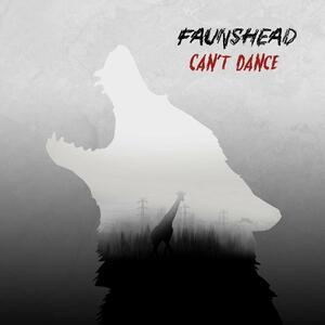 Can't Dance - Vinile LP di Faunshead