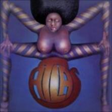 Atlas (Remastered) - Vinile LP di Atlas