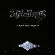 Weiss Wie Schnee - Vinile LP di Wolfgang Ambros
