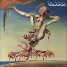 Dschinn (Limited) - Vinile LP di Dschinn