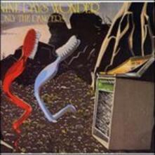 Only The Dancers (Remastered) - Vinile LP di Nine Days Wonder