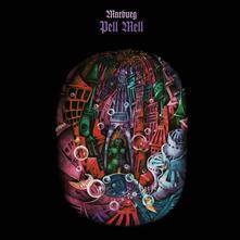 Marburg (Remastered) - Vinile LP di Pell Mell