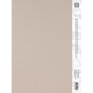 Album carta da disegno acquerellabile Aqua Tombow - 5
