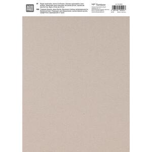 Album carta da disegno sketching Bristol Tombow - 4