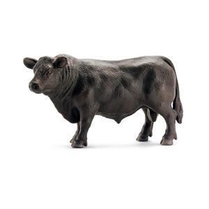 Toro Black Angus Schleich - 2