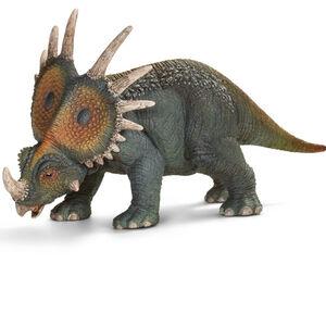 Giocattolo Stiracosauro Schleich