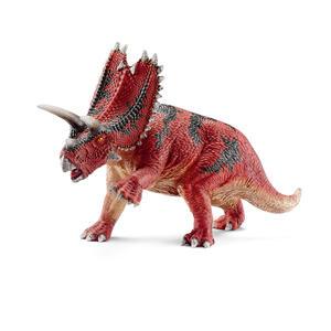 Pentaceratopo