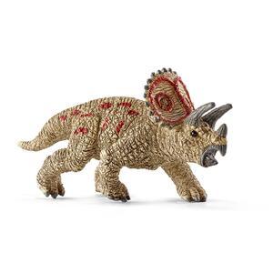 Mini Triceratopo Schleich