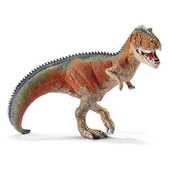 Giocattolo Gigantosauro Arancione Schleich