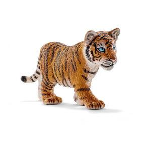 Cucciolo di Tigre Schleich