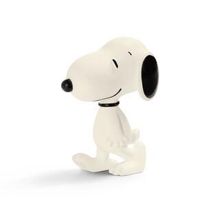 Snoopy che Corre Schleich