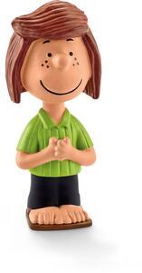 Peanuts Piperita Patty 22052