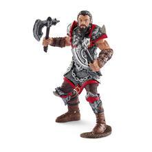 Cavaliere del Drago Berserker