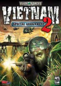 Vietnam Special Assignement 2