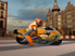Videogioco Moto GP Ultimate Racing Technology 3 Personal Computer 2