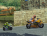 Videogioco Moto GP Ultimate Racing Technology 3 Personal Computer 3