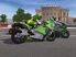 Videogioco Moto GP Ultimate Racing Technology 3 Personal Computer 5