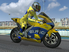 Videogioco Moto GP Ultimate Racing Technology 3 Personal Computer 9