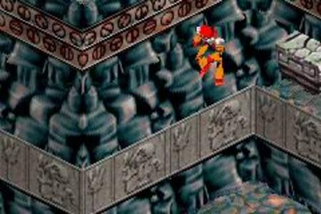 LEGO Knights Kingdom & LEGO bionicle - 8