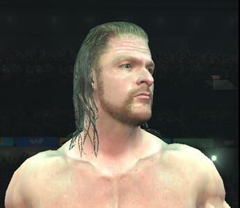 WWE Day of Reckoning 2 - 5