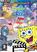 Videogioco Spongebob Squarepants: Ciak si gira! Personal Computer 0