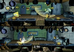 Videogioco Spongebob Squarepants: Ciak si gira! Personal Computer 4
