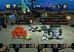 Videogioco Spongebob Squarepants: Ciak si gira! Personal Computer 5