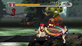 Videogioco Guilty Gear Judgment Sony PSP 6