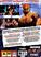 Videogioco WWE SmackDown vs. RAW 2007 Sony PSP 1