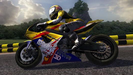 Videogioco MotoGP 07 Personal Computer 2